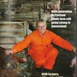 Latest Pork Journal