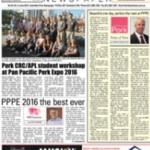 Latest Australian Pork Newspaper – June 2016
