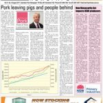 Latest Australian Pork Newspaper –                 August 2017
