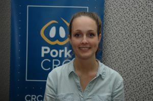170817 Tanya Nowland Pork CRC IPP