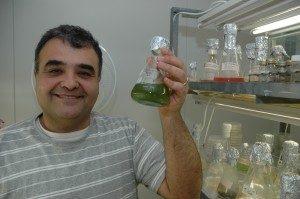 Dr-Navid-Moheimani-
