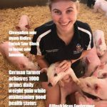 Latest Pork Journal – Jan/Feb 2018
